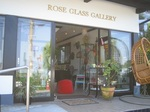 rose glass gallery1.JPG